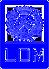LogoLom.png