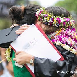 2021 Hawaii School Graduation Dates