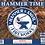 Thumbnail: HAMMER TIME 24 SHOT