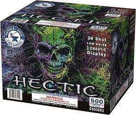 C503002 3D View v1 011220.jpg