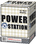 Power Station.png