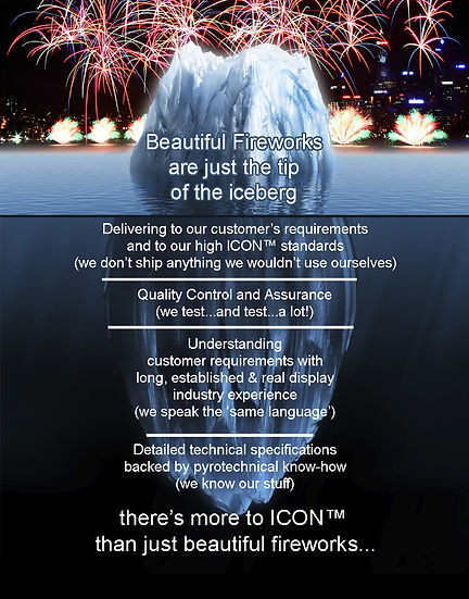There's More to ICON v1 020519.jpg
