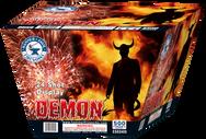 C502405 Demon.png
