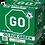 Thumbnail: GO FOR GREEN 16 SHOT