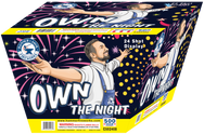 Own The Night.png