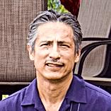 Jaime Barry - CEO/Baker