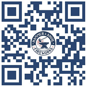 The Stand QR Code.JPG