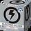 Thumbnail: ELECTRIC SILVER 16 SHOT