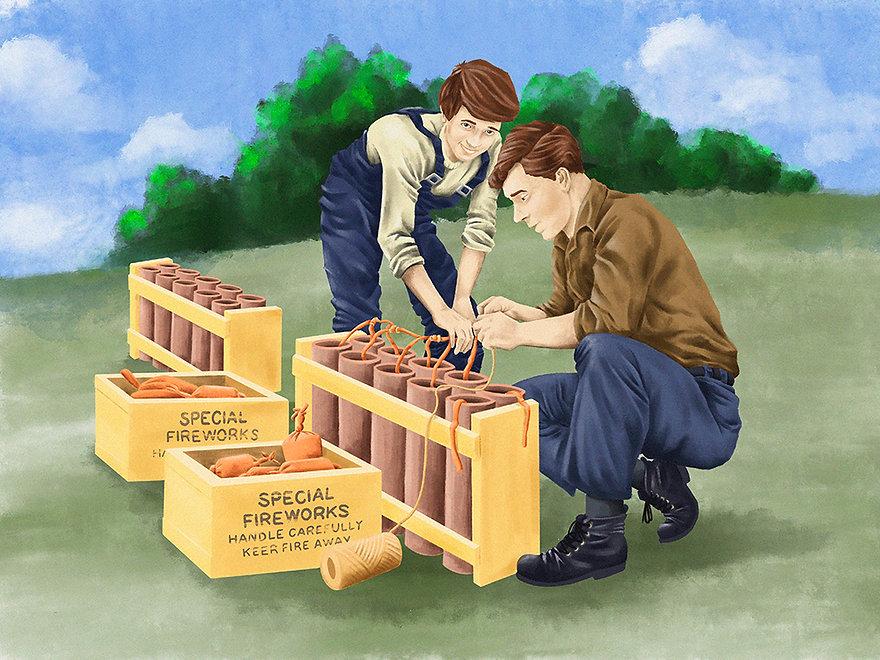 Master & Apprentice FINAL v1 020920small