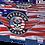 Thumbnail: FREEDOM FINDER 36 SHOT