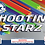 Thumbnail: SHOOTING STARZ 34 SHOT