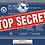 Thumbnail: TOP SECRET 52 SHOT