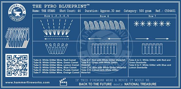 C504401 THE STAND Blue Print v1 011220.p