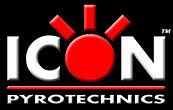 ICON Logo black v1 110912.jpg