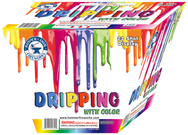 Dripping with Color.png
