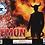 Thumbnail: DEMON 24 SHOT