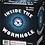 Thumbnail: INSIDE THE WORMHOLE 23 SHOT