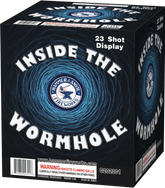 Inside The Wormhole.png