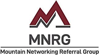 MNRG.Logo.jpg