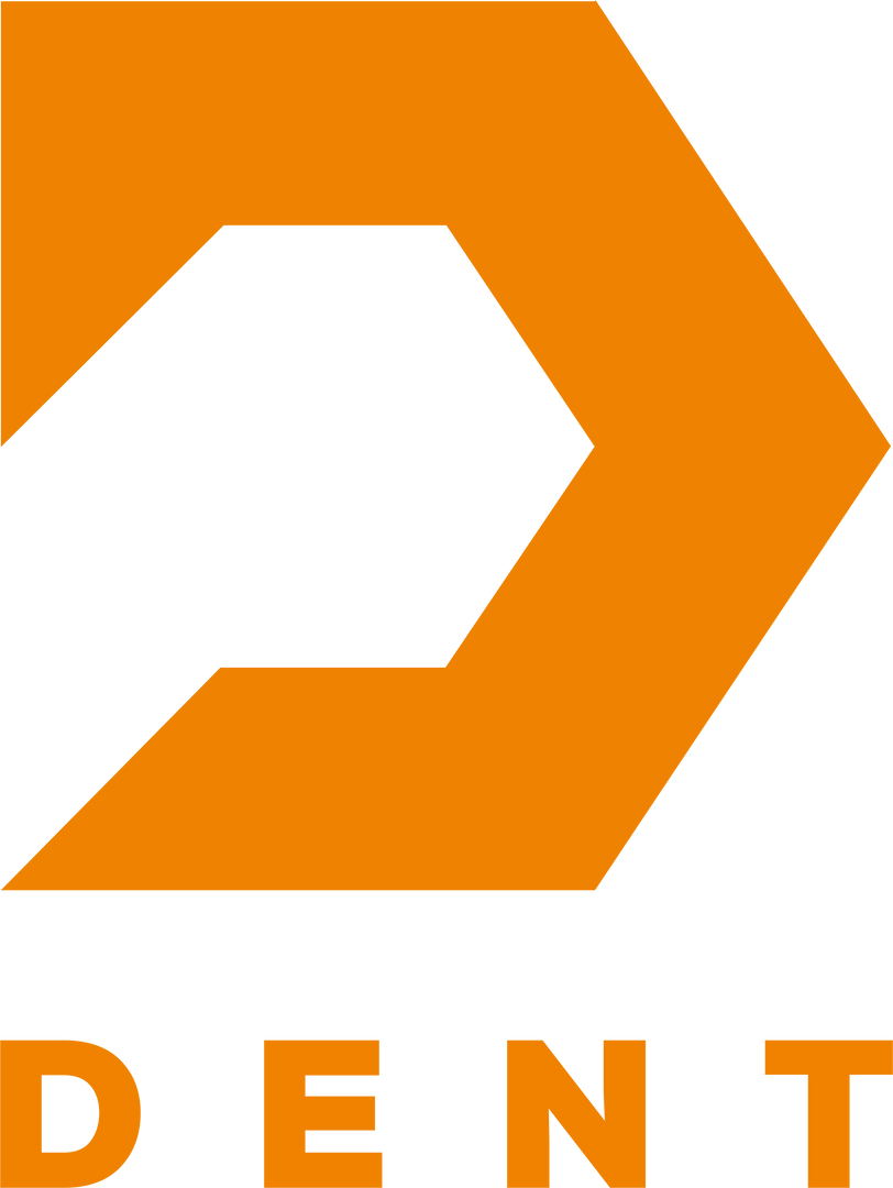 Dent Logo All Orange (1).png