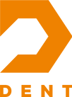 Dent Logo All Orange (1).png