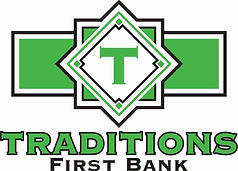 traditions first bank.svg.jpg