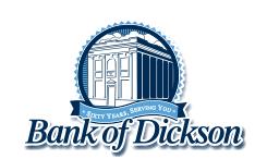 bank of dickson logo.png
