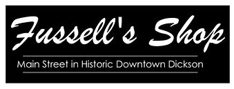 Fussell's Shop.jpg