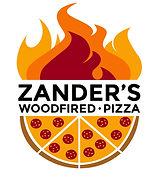 Zanders Logo.jpg