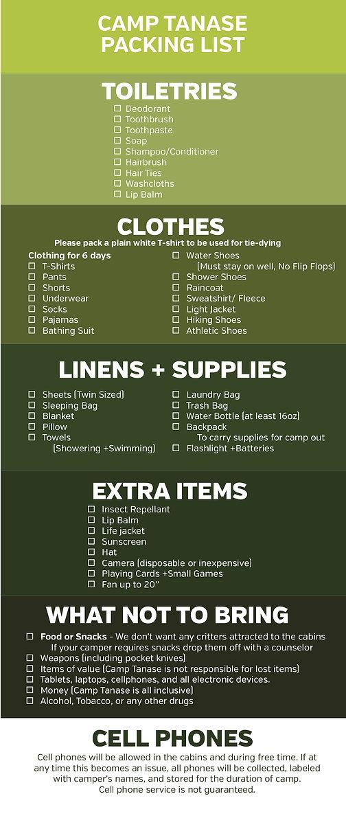 Camp T Packing List.jpg