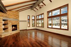 Raven Residence - Silverthorne, CO