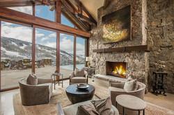 Vail Ski Getaway - Vail, COUntitled-37