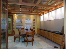 Traer Creek Plaza Office - Avon, CO