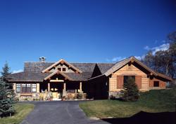 Cimarron Enclave - Edwards, CO