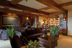 Purple Sage Ranch - Granby, CO