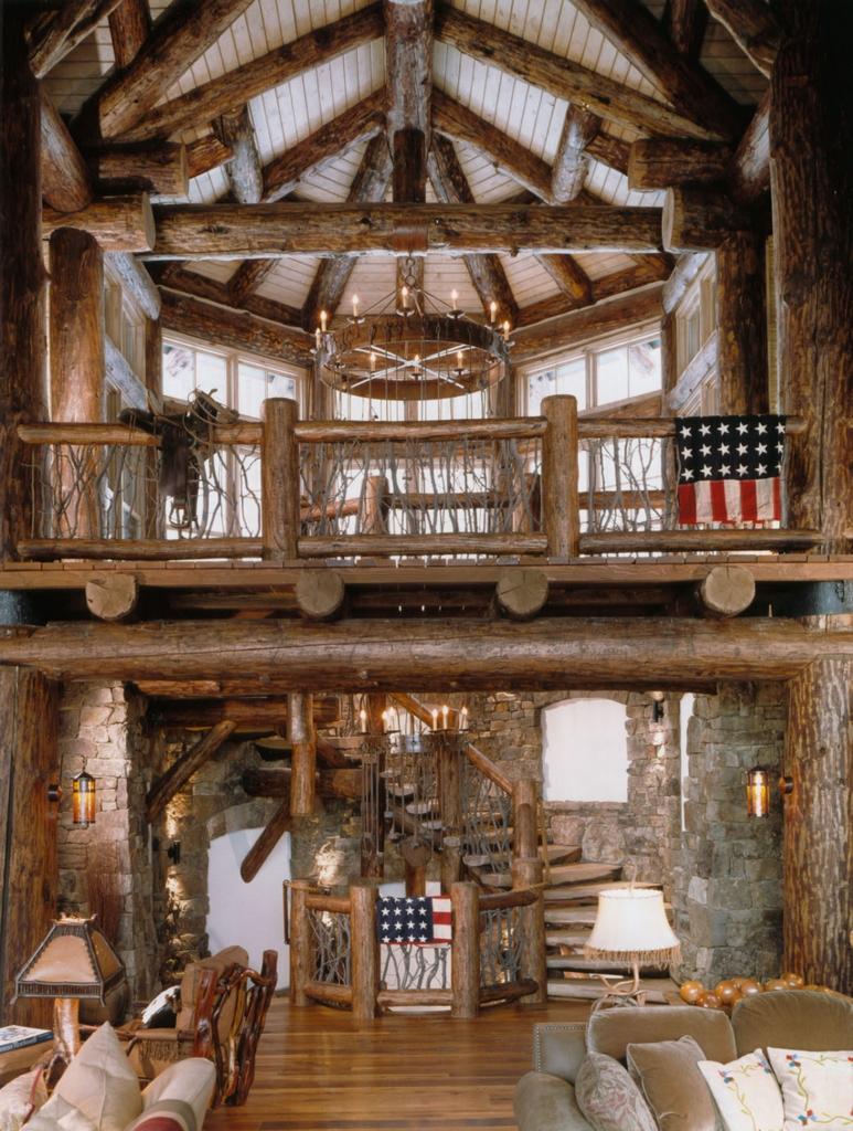 The Deja Residence