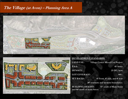 Village at Avon - Avon, Colorado