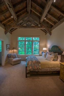 Keller Residence - Highlands, NC