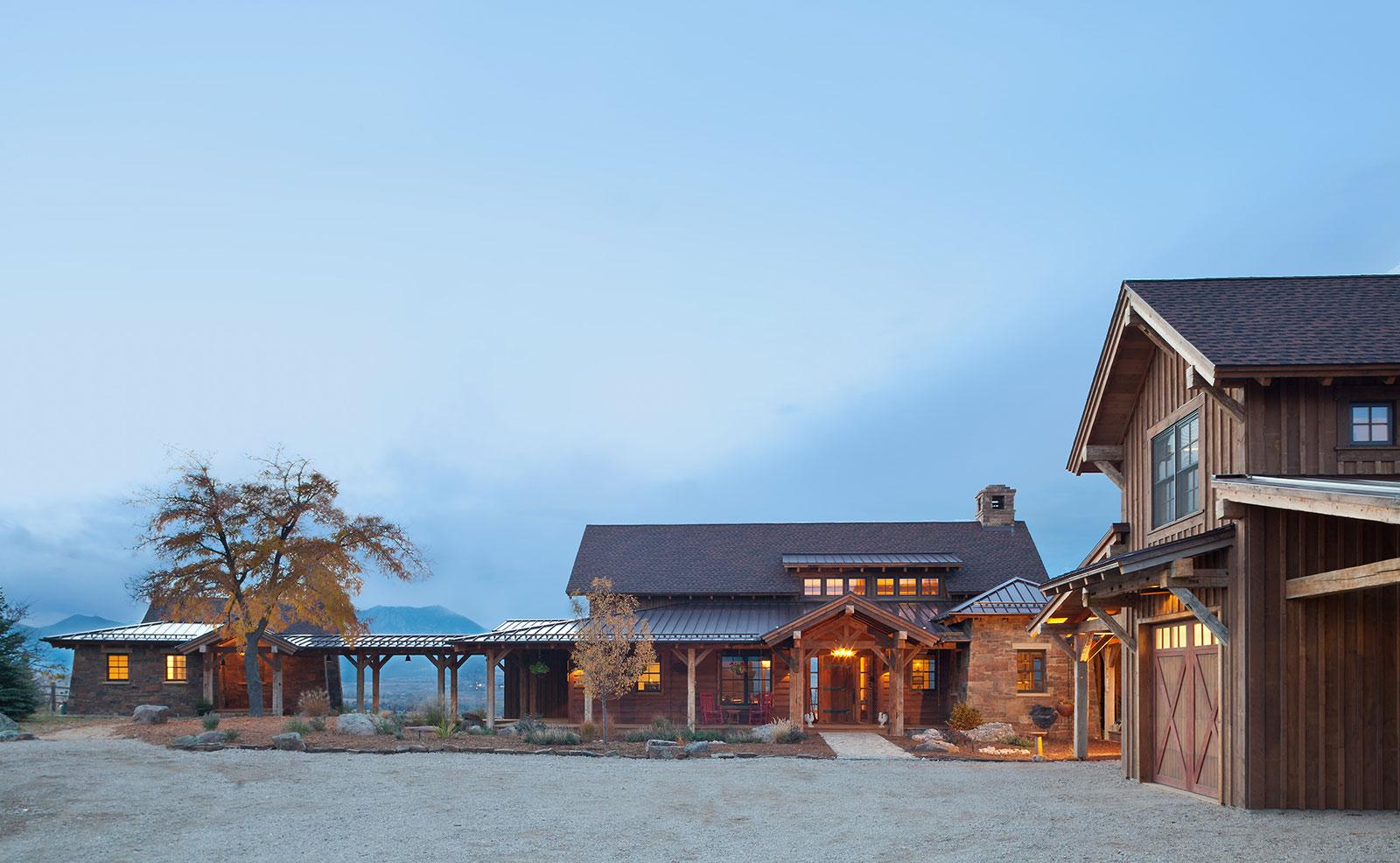 Boulder County Ranch - BouldEMR_1610