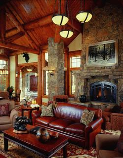 Mountain Star Residence - Avon, CO