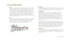 Rendezvous Guidelines - Winter Park