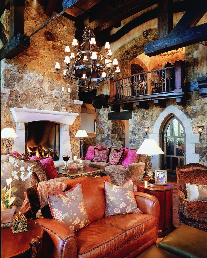 Great Room 2.jpg