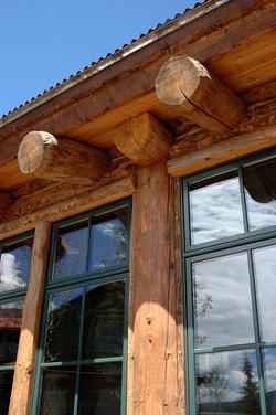 Rose Valley Ranch - Glendevey, CO