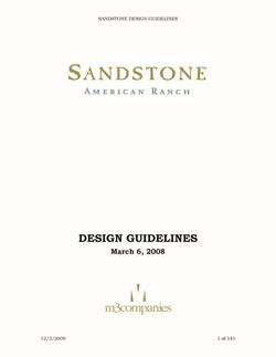 Sandstone Design Guidelines 02-28-08.jpg