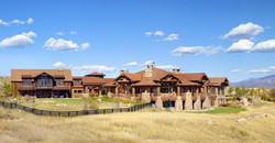 Diamond Star Ranch, Colorado