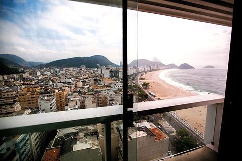 Coastal City_edited_edited.jpg