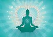 Turquoise yogi.png