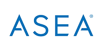 ASEA title image.png