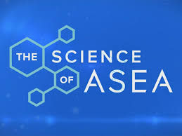 The Science of ASEA sign pic.jfif