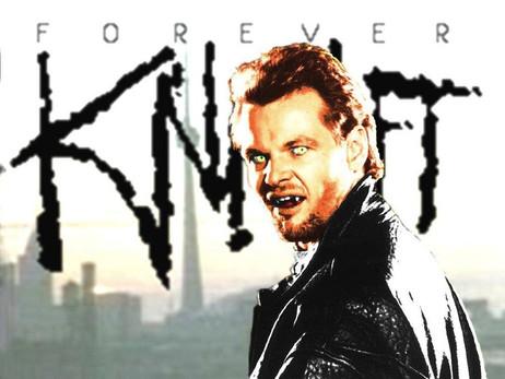 forever-knight-forever-knight-9135574-1024-768.jpg